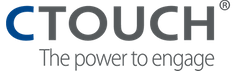 C Touch Logo
